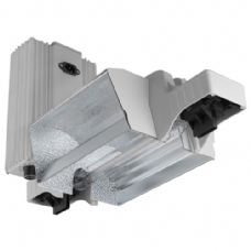 Philips ePapillon Complete Lighting Fixture 1000W